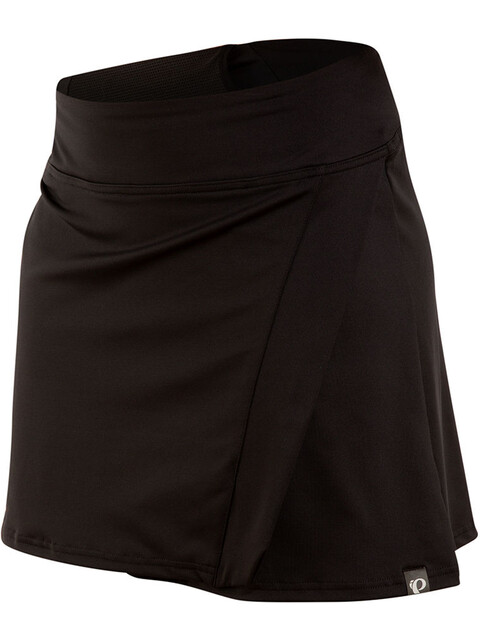 PEARL iZUMi Select Escape Cycling Skirt Women black